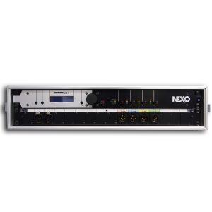 NX242