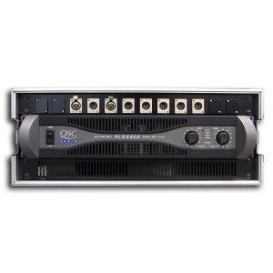 PLX-2402