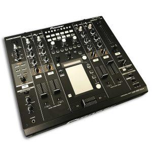 DJM-2000nexus