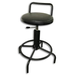 hikari chair
